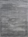 0a d.grey dd.grey