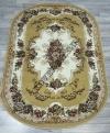 Витебские ковер 1513b6 oval