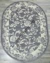 Витебские ковер 2141a5o oval